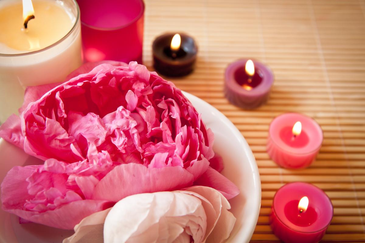 C mo acabar con los malos olores en casa blog de dia - Malos olores en casa ...