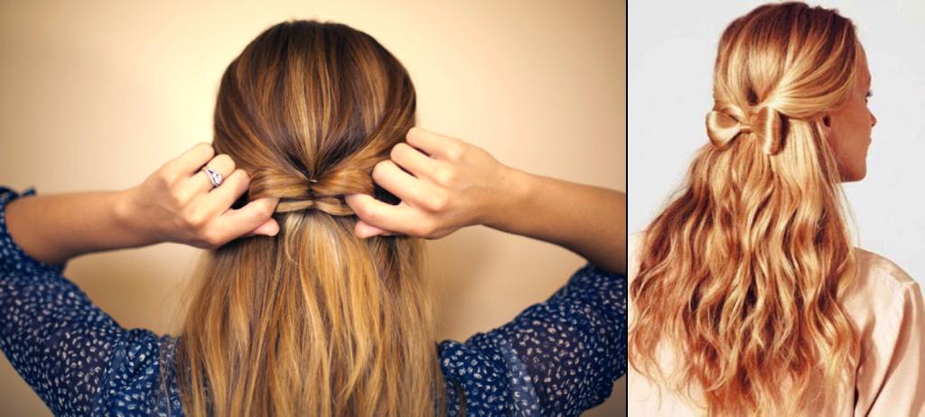 Cosmético el medio para el brillo de los cabello