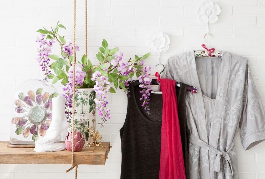Tres aplicaciones para mantener el orden en tu armario - Ropa de hogar zara home ...