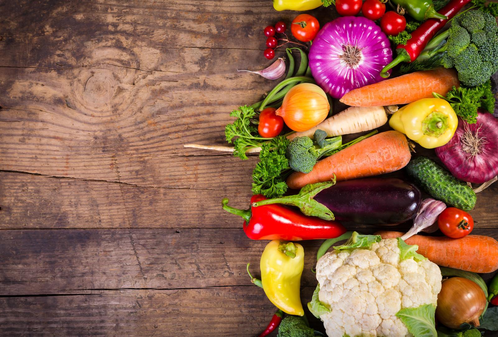 Resultado de imagen para vegetarianismo