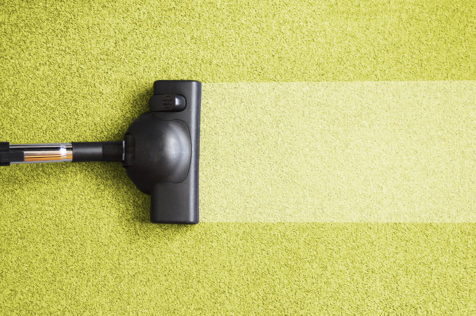C mo limpiar alfombras correctamente blog de dia - Como limpiar alfombras en casa ...