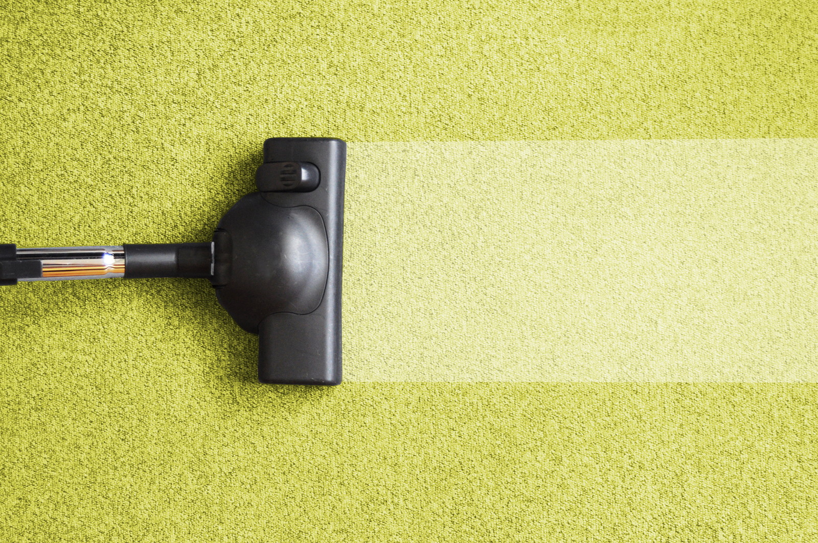 C mo limpiar alfombras correctamente blog de dia - Como lavar alfombras ...