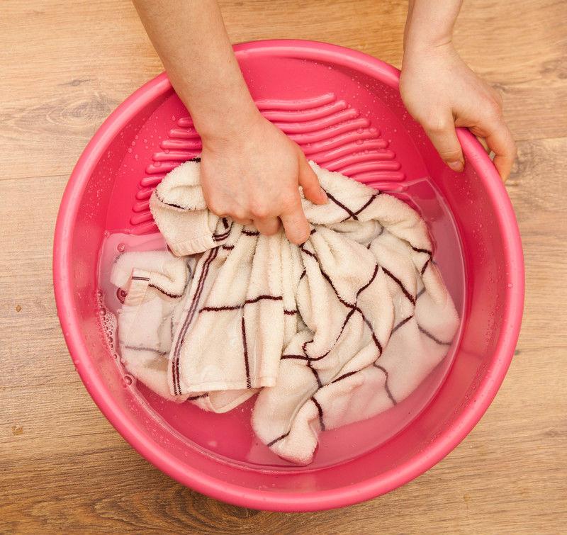Usos desconocidos del vinagre blog de dia for El vinagre desinfecta