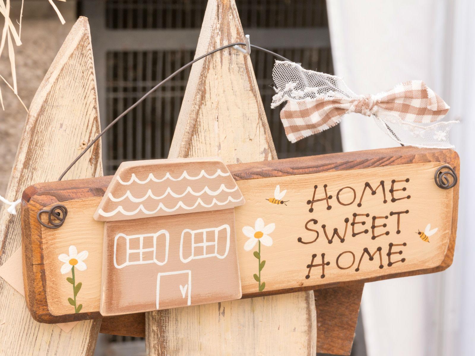 Decora tu casa con estas ideas low cost blog de dia - Decora tu casa barato ...