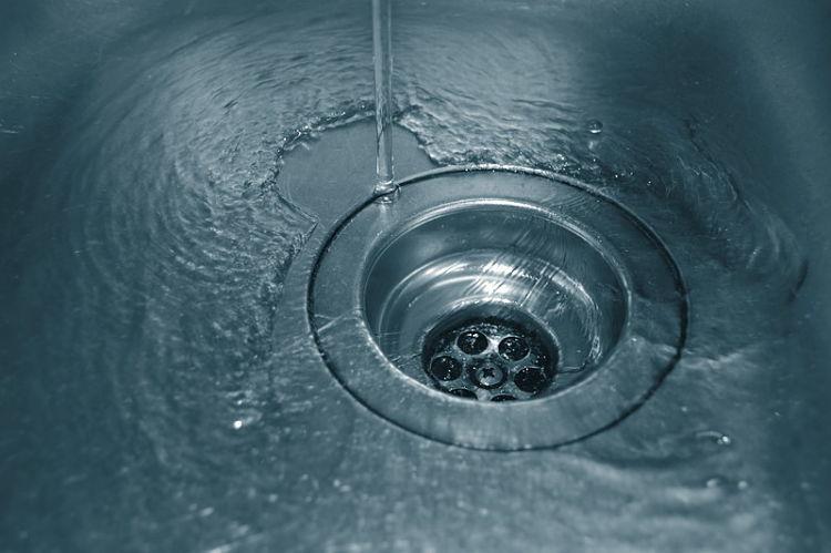 Trucos para ahorrar agua en tu d a a d a blog de dia - Trucos para ahorrar agua ...