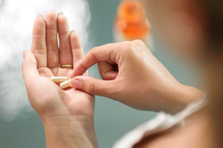 paracetamol ibuprofeno