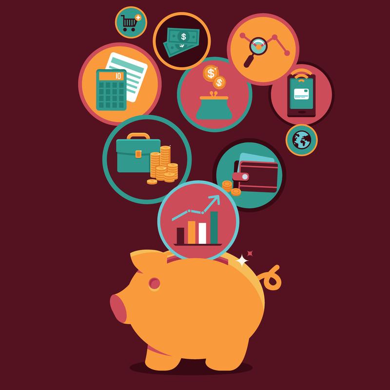 Apps para ahorrar en el hogar