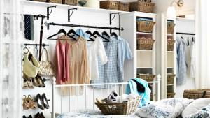 Consejos Para Ordenar Los Armarios Blog De Dia - Ordenar-armarios