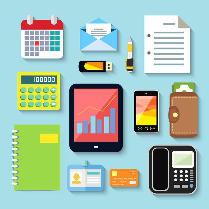 Trucos y consejos para la memoria de teléfono