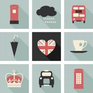 Cinco apps para que los niños aprendan inglés