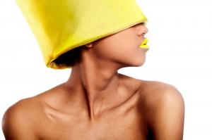 Cómo cuidar de los labios en verano
