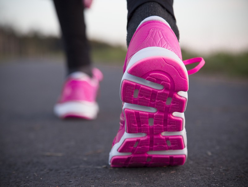 zapatillas runners
