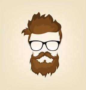 Cómo mantener la barba cuidada