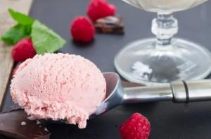 Cinco heladerías artesanas muy apetecibles