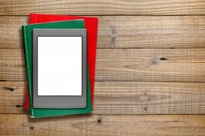 Cómo los ebooks pueden ayudarte a leer más