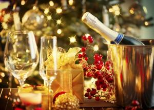 Empieza a preparar tu nevera para la Navidad