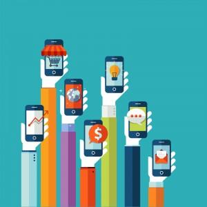 Elige el operador móvil que más se adapta a ti