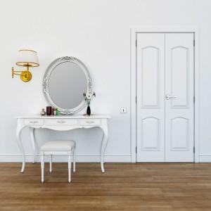 Abrillantador de muebles casero