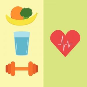 Hábitos saludables que debemos tener día a día