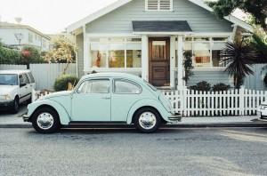 Prepara tu vehículo para la Semana Santa
