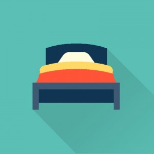 Factores a considerar cuando se compra un colchón