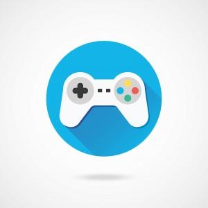Los videojuegos cobran vida con la realidad virtual