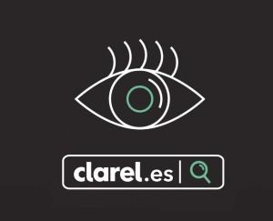 Clarel: tu nueva aliada