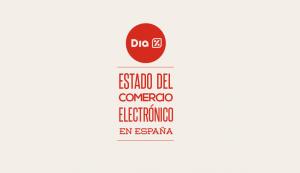 Infografía: el comercio electrónico en España