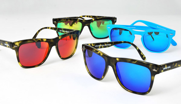 Gafas La DiferenciaBlog Sol Marcar Para Dia De m0vN8nOw