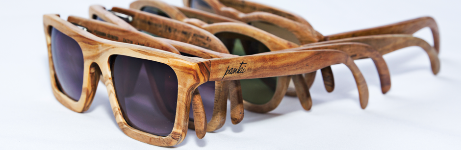 gafas madera1