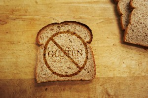 ¡Seguimos con el mes sin gluten de DIA!
