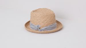 Damos la bienvenida a los sombreros veraniegos