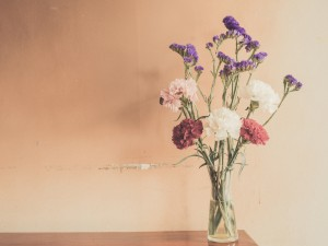 Crea tus propios floreros reciclados