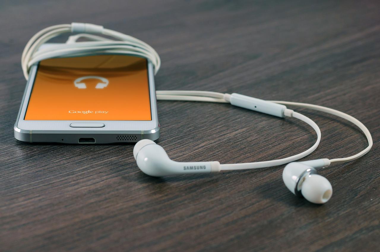 elegir auriculares