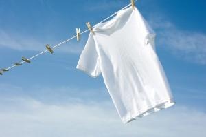 Cinco trucos para eliminar manchas de barro