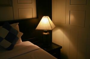 Cómo evitar las pesadillas al dormir
