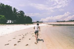 Consejos para llevar una vida sana