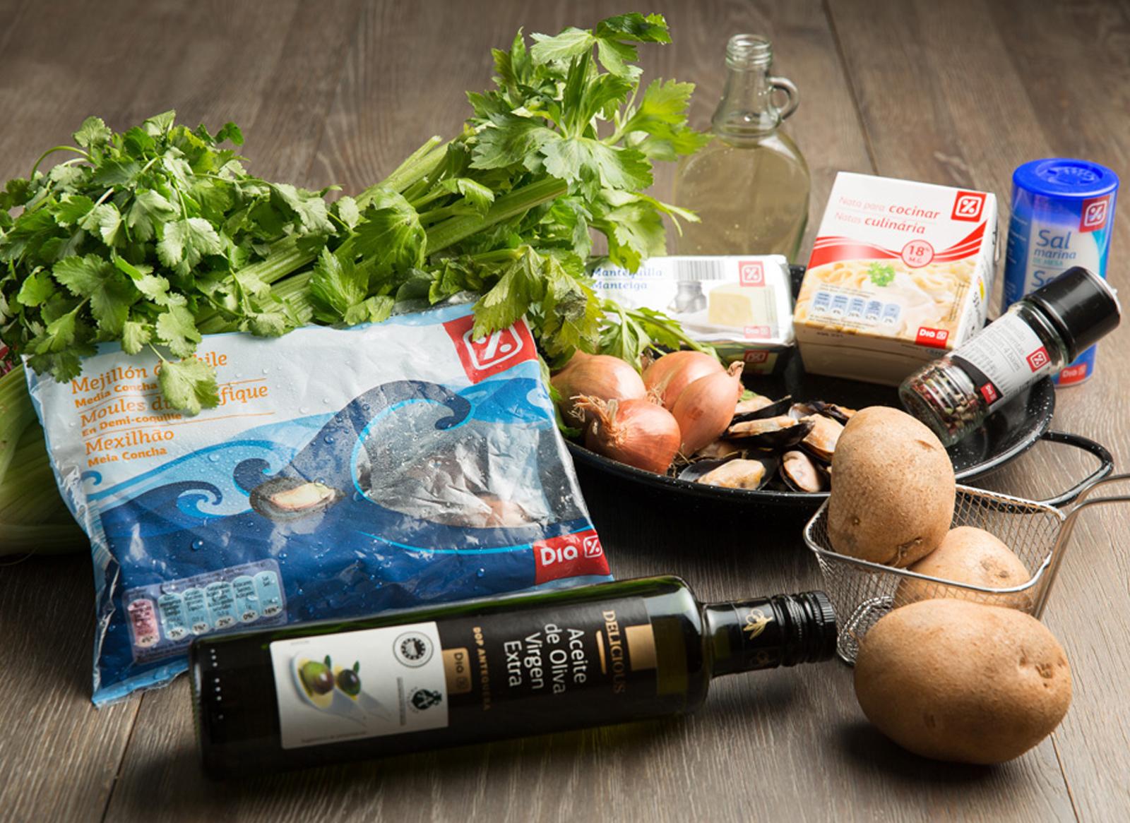 Ingredientes mejillones 1600x1166