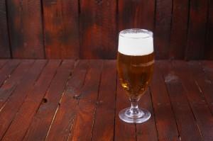 Los beneficios de la cerveza para la salud