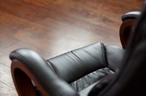 Cómo elegir un buen sillón de masaje