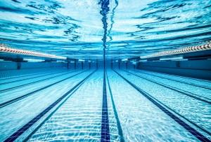 Beneficios de hacer ejercicio en el agua