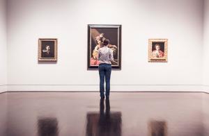 Cinco museos de ciencia y tecnología para visitar en familia