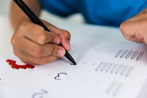Cómo involucrarte en la tarea escolar de tus hijos