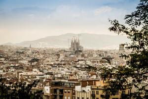 ¡Barcelona también inaugura tienda online!