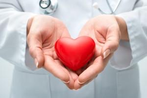 5 hábitos saludables para cuidar de tu corazón