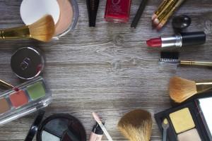 Cómo cuidar del maquillaje y los cosméticos