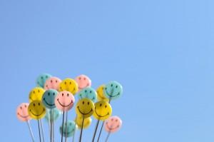 """Dibuja sonrisas con el concurso """"¡Que tengas un buen día!"""""""