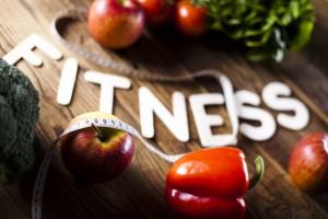 Hábitos post-ejercicio: ¿qué alimentos consumir y cuándo?