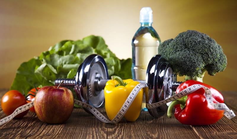 Qué alimentos consumir después de hacer ejercicio