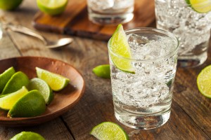 Un gin-tonic para sorprender a tus invitados